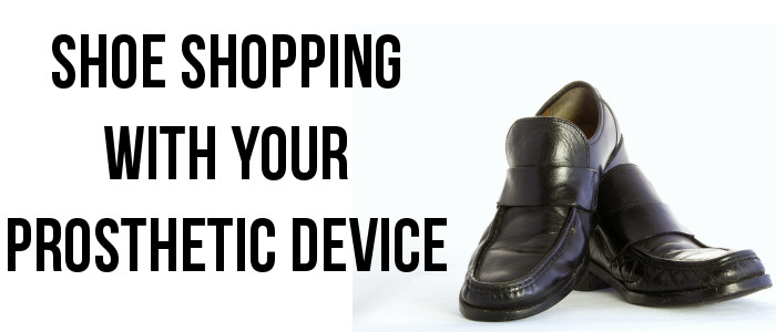 Find the perfect pair of shoes that fits you and your lifestyle.