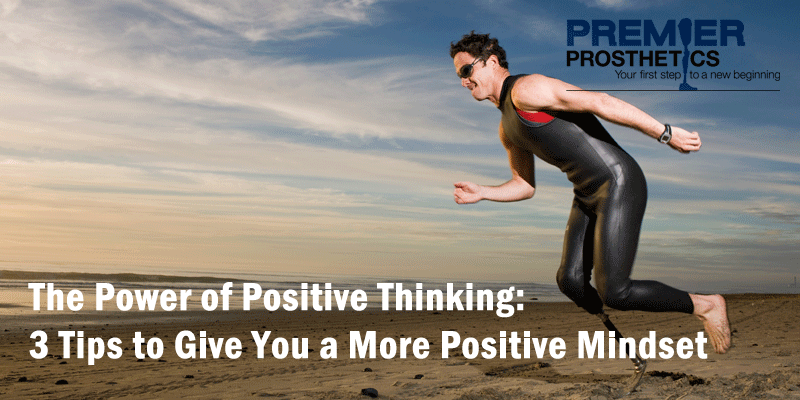 blog-positive
