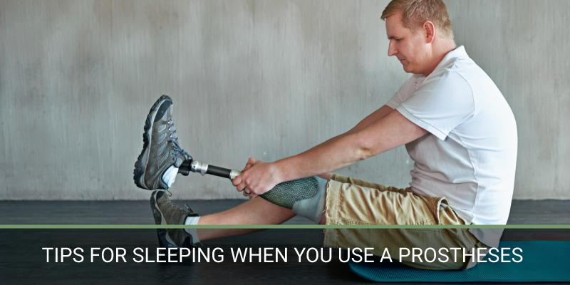 TipsForSleeping